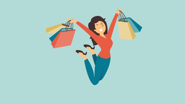 consumator-fericit