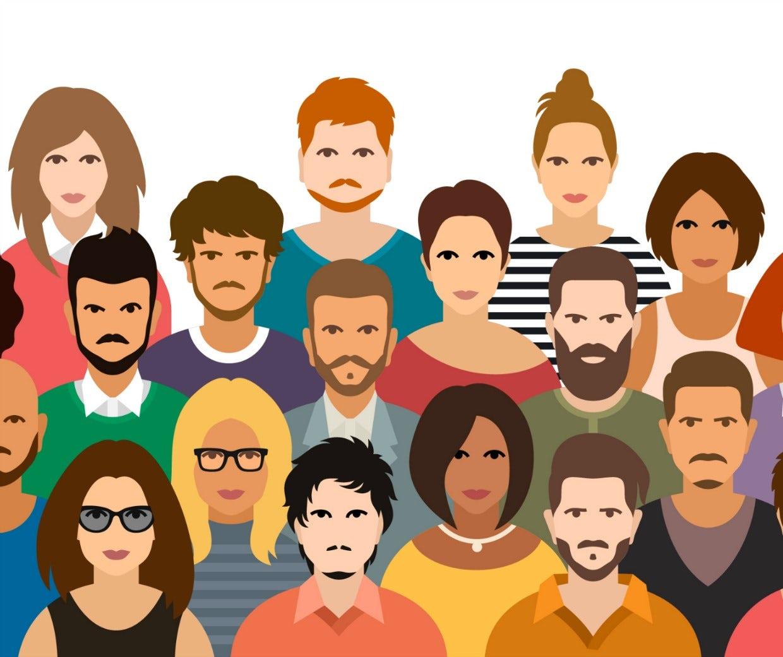 diversitate-loc-munca
