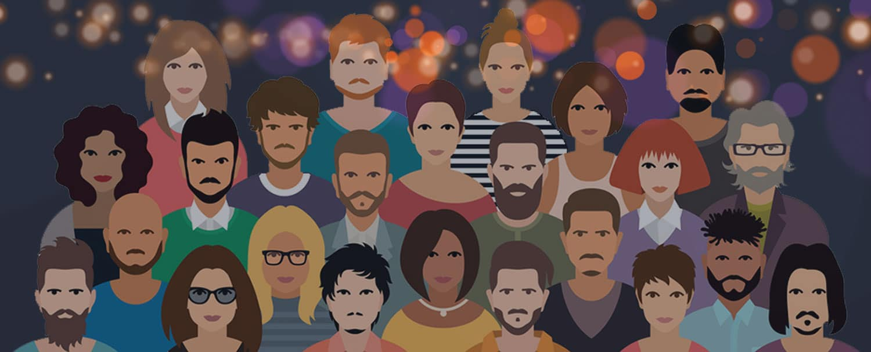 diversitatea-in-companii