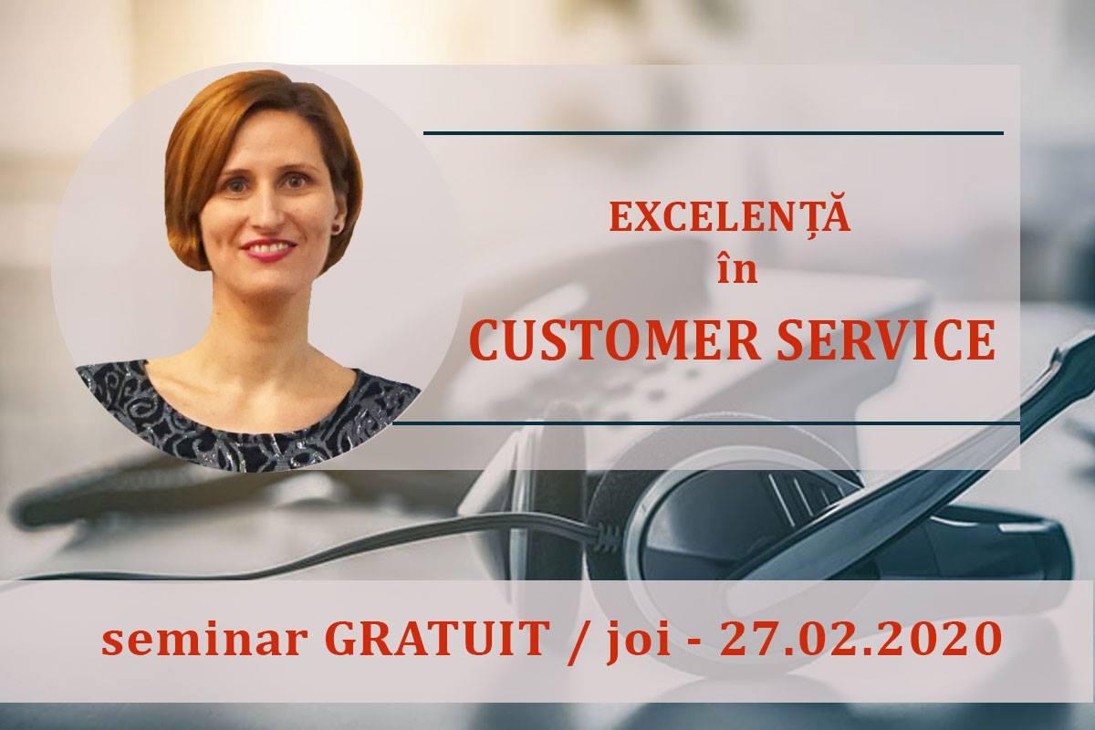 seminar-excelenta-customer-service-catalina-dutu-emba