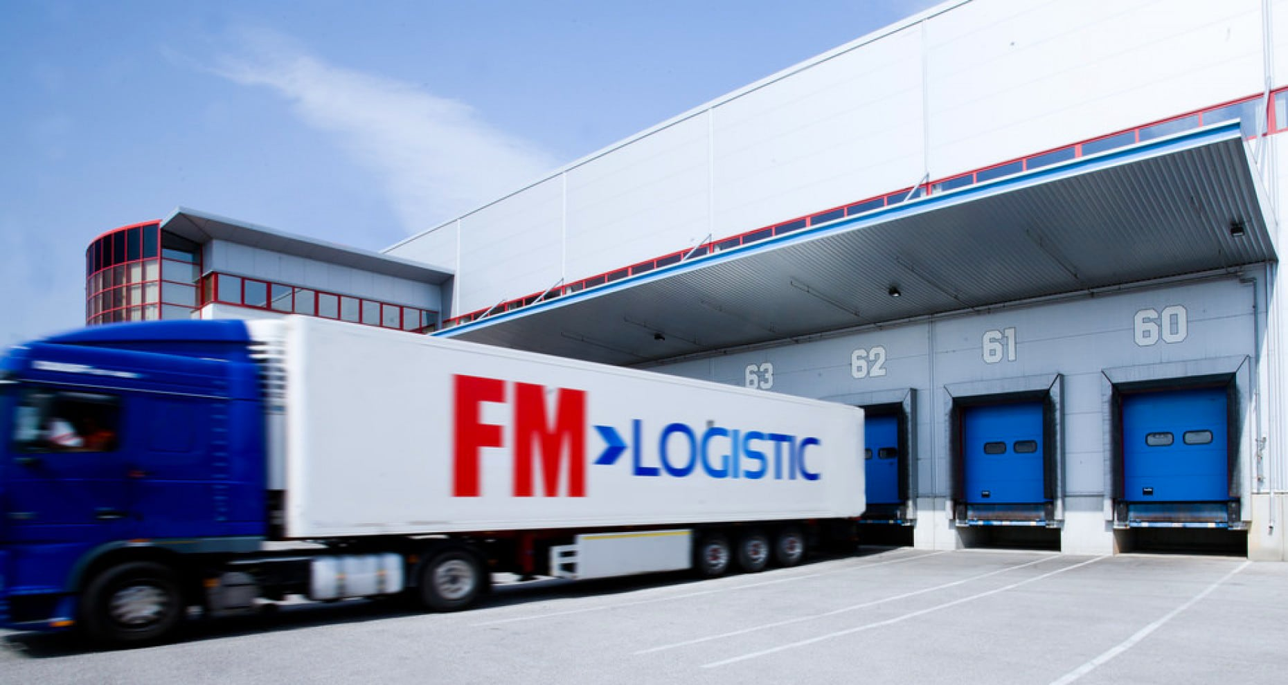 fmlogistic-depozitare-logistica-transport