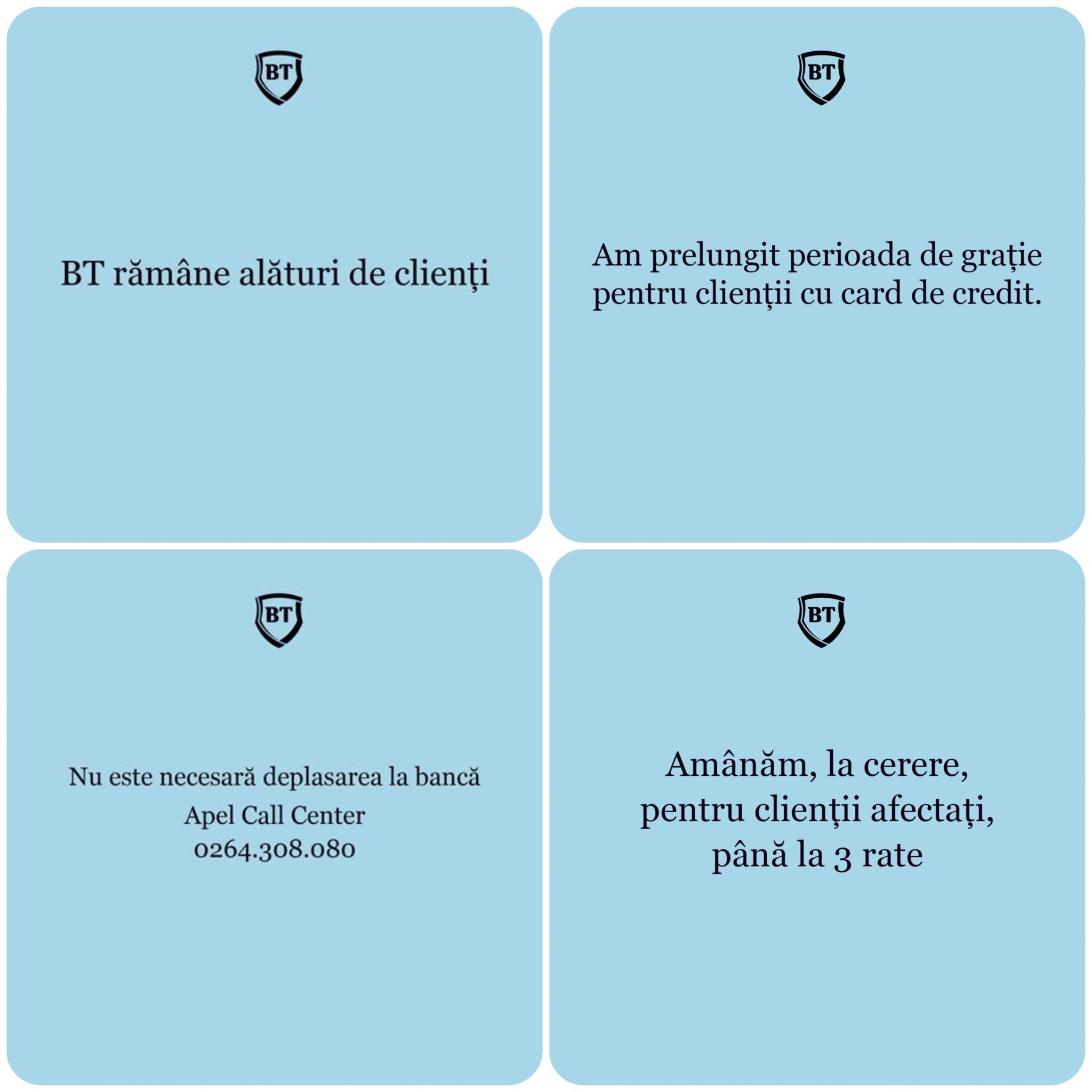 banca-transilvania-masuri-covid19