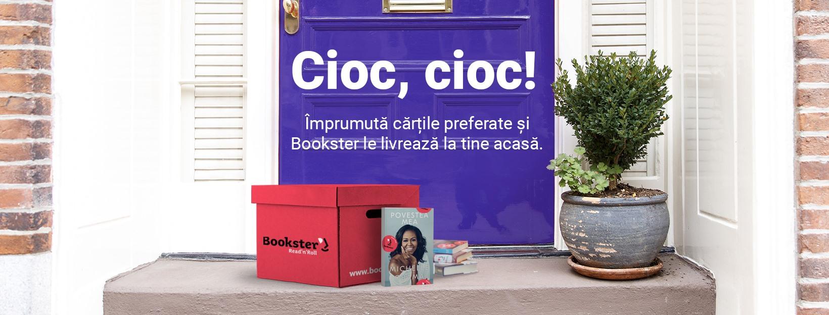 bookster-covid-19-livrare-acasa
