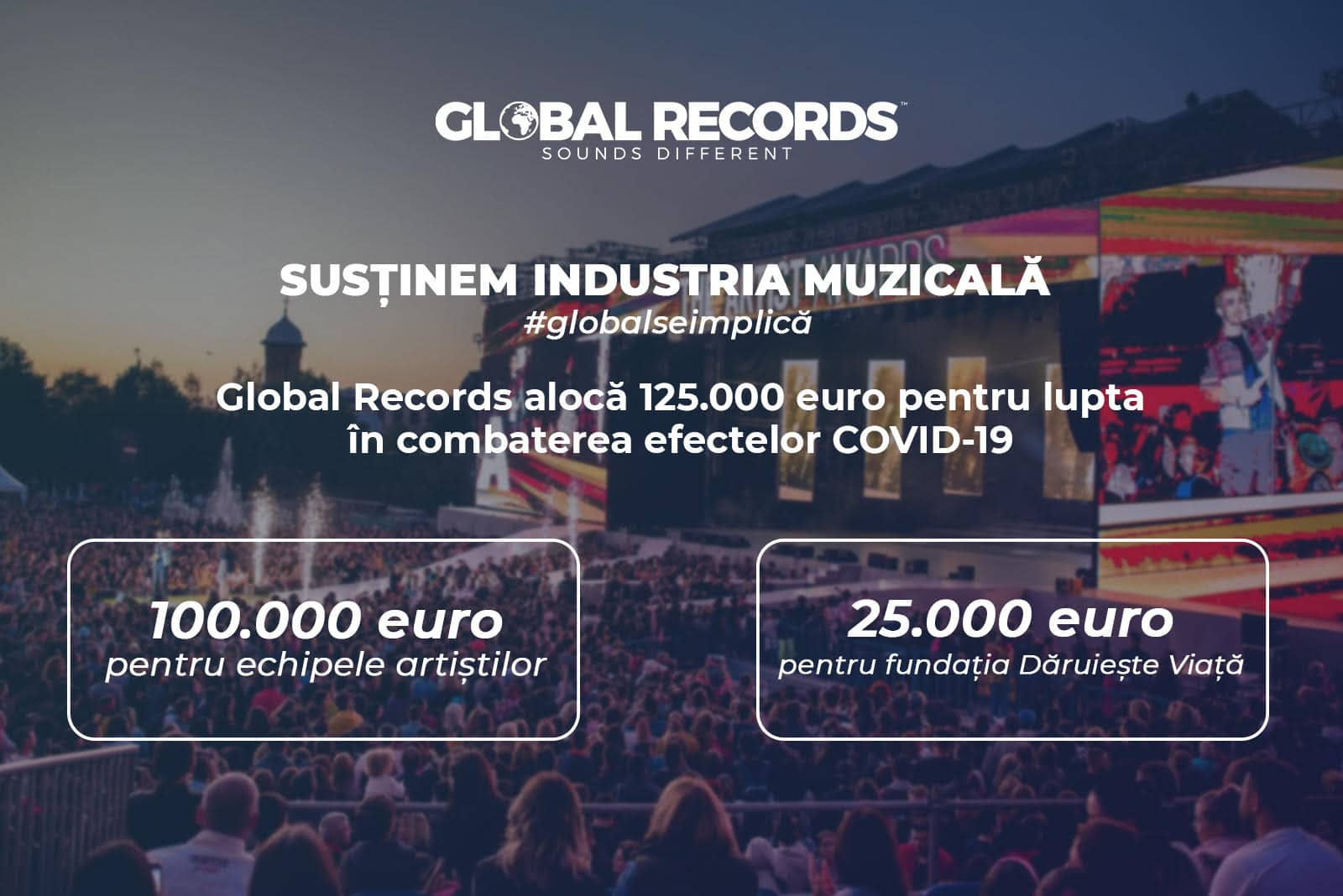 global-records-donatii