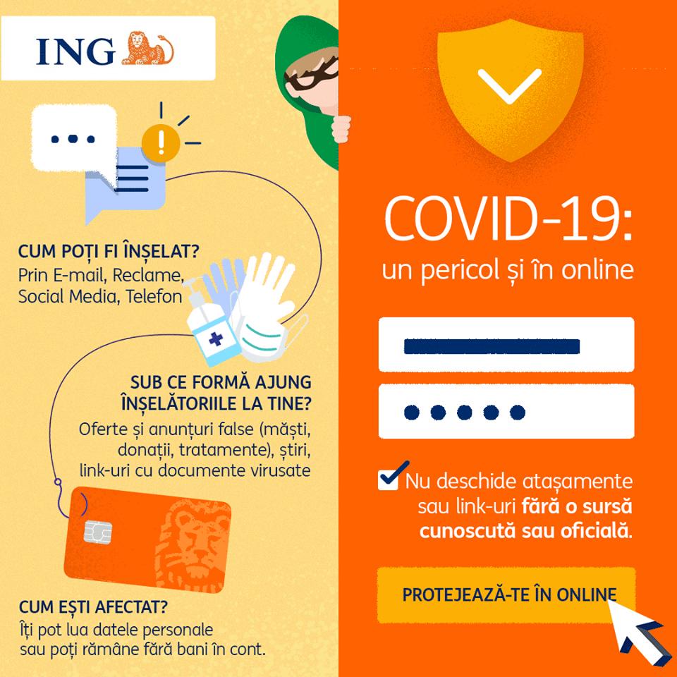 ing-bank-romania-covid-19