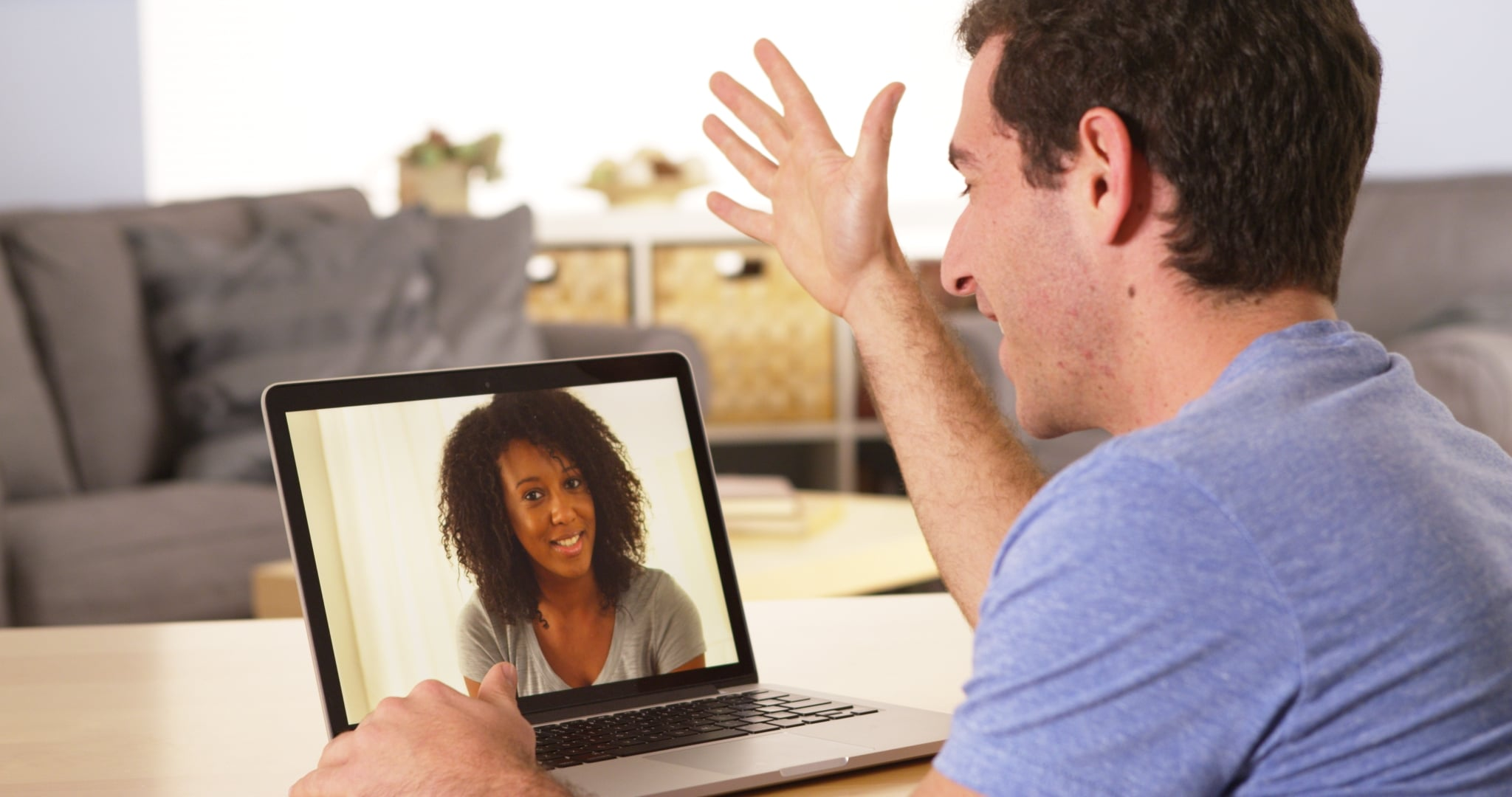 videocall-comunicare-online