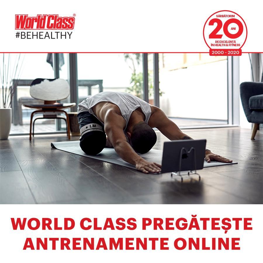 worldclass-fitness-antrenamente-online