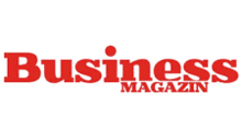 business-magazin-logo