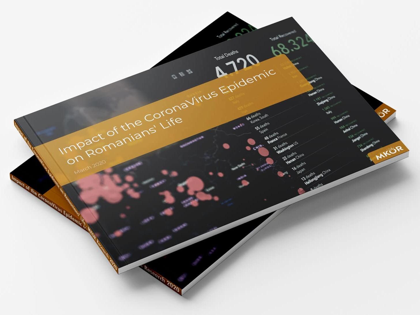corona-virus-impact-romania-report