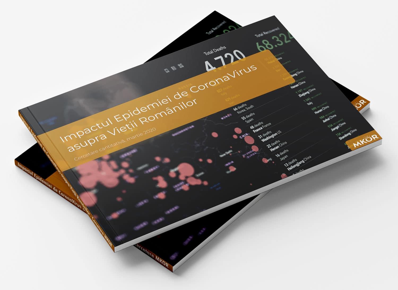 raport-impact-coronavirus-romania-2020