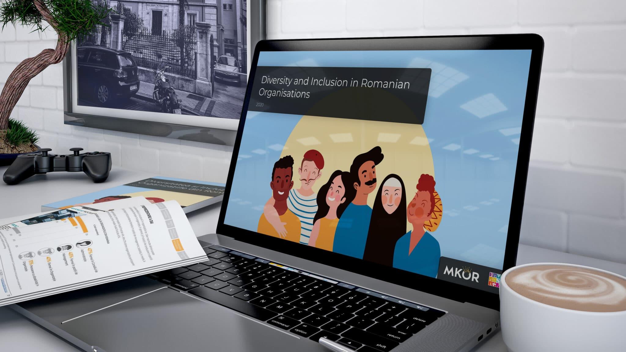 diversity-inclusion-management-report-preview