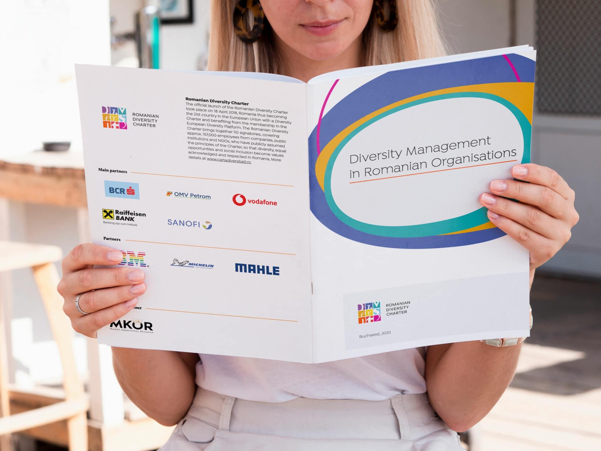 diversity-management-hardcover