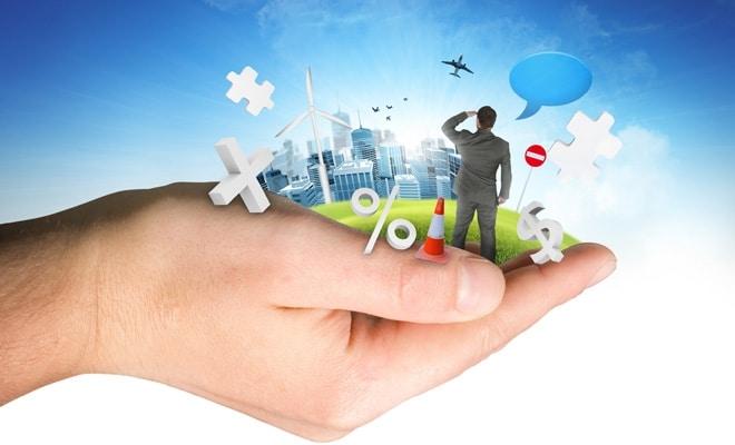 politici-pentru-protectia-mediului-de-afaceri