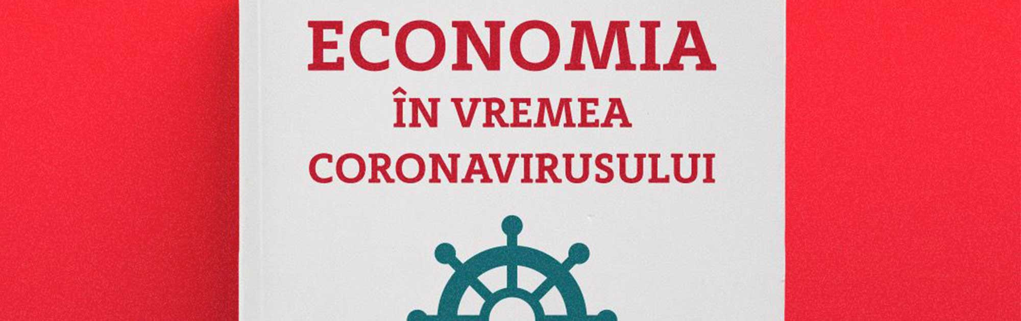 economia-în-vremea-coronavirusului