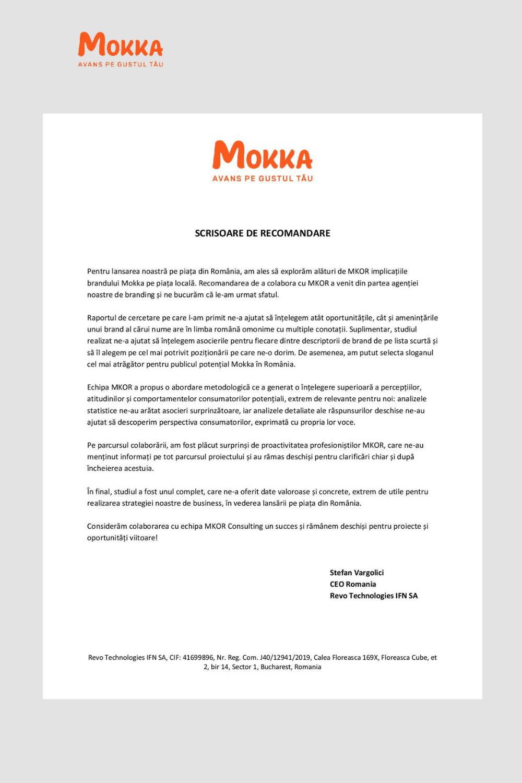 mokka_testimonial_site