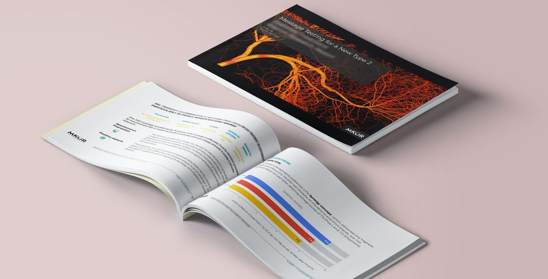 studiu-piata-farmaceutica-medicament