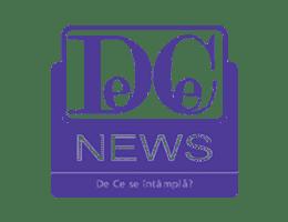 Logo-DCNews.ro