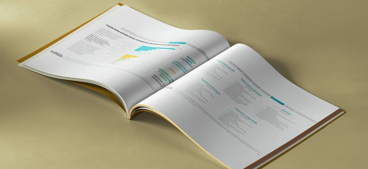Studiu_cartografiere_mockup_rezultate_v2