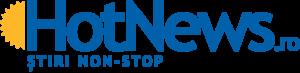 logo_hotnews