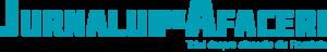 logo_jurnalul_de_afaceri