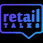 retail_talks