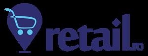 retail_ro