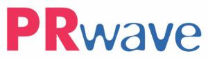 logo_PR_wave