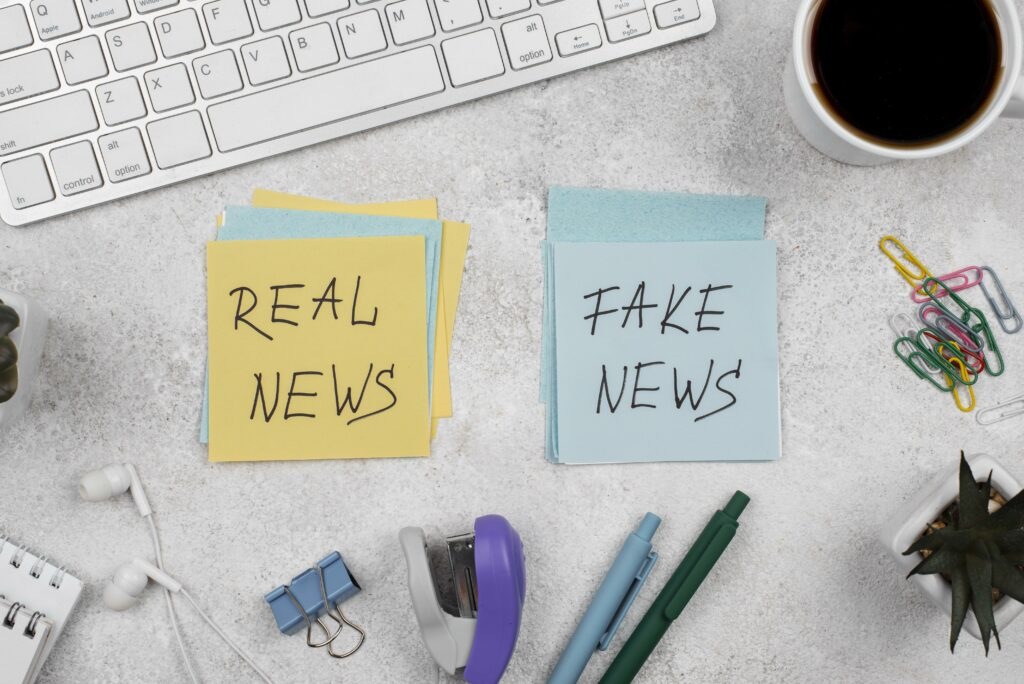 identificarea-fake-news