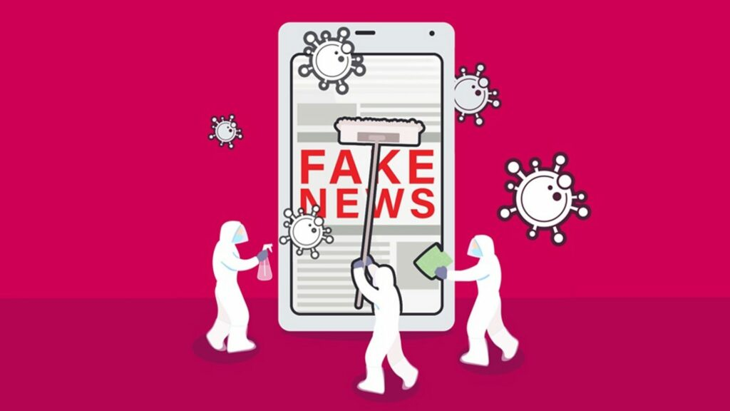 stop-fake-news