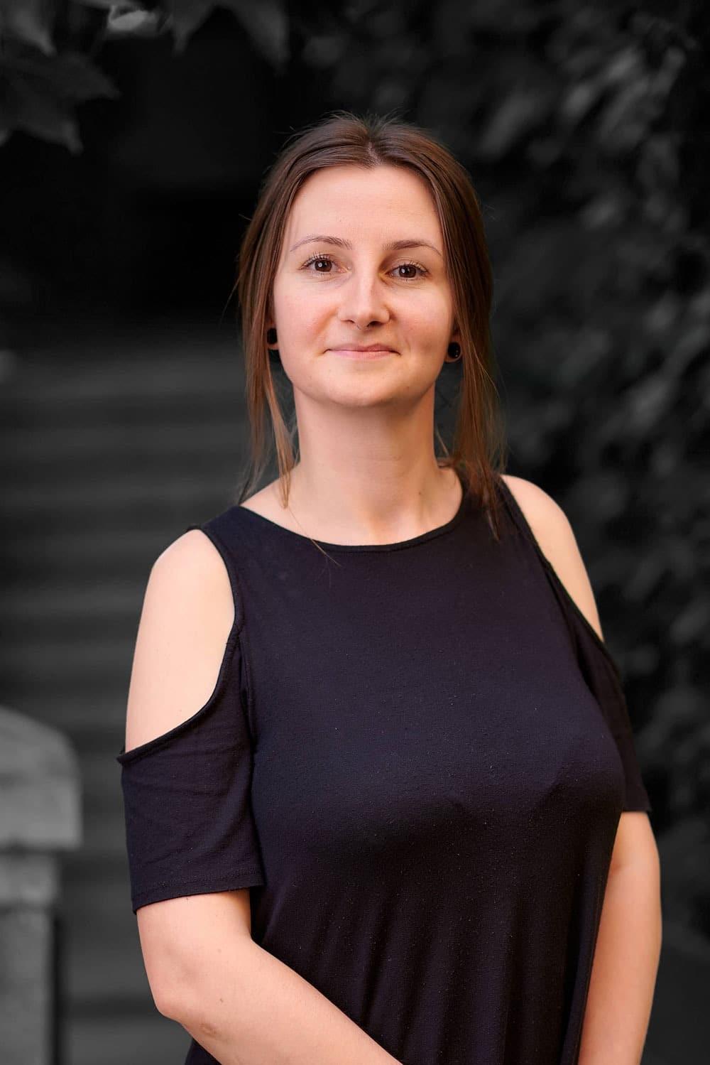 Ioana-Tilica-MKOR