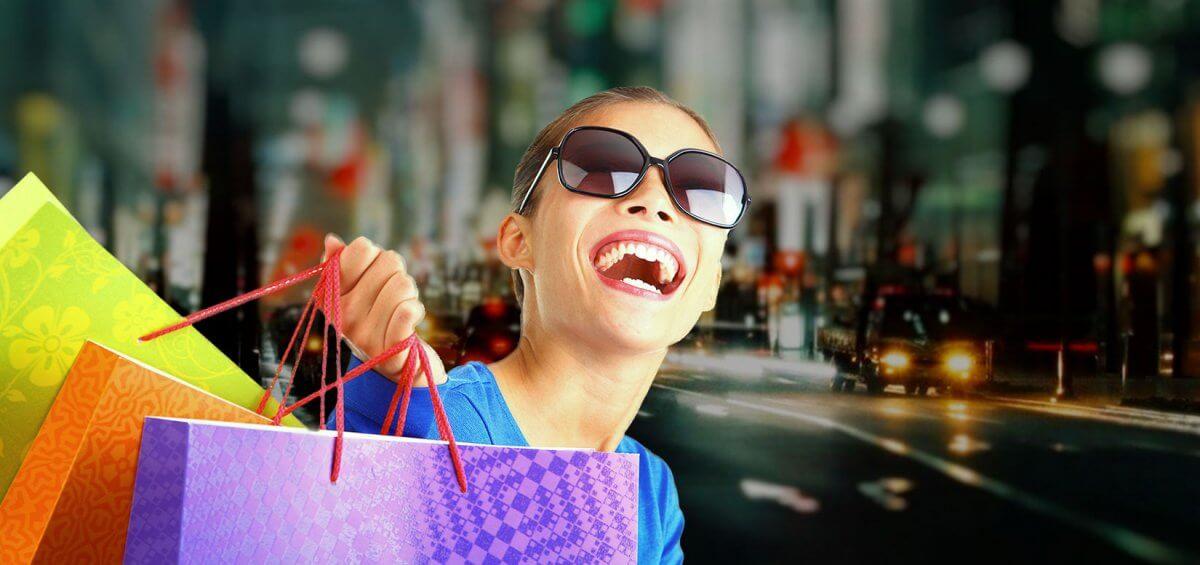 angajam-mystery-shopper