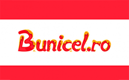 bunicel-focus-grup
