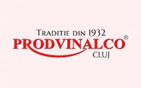 lansare-produs-prodvinalco-cluj