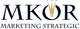 MKOR Marketing Strategic