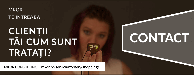 mystery-shopper-clienti-satisfactie