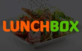 oportunitati-de-piata-lunchbox