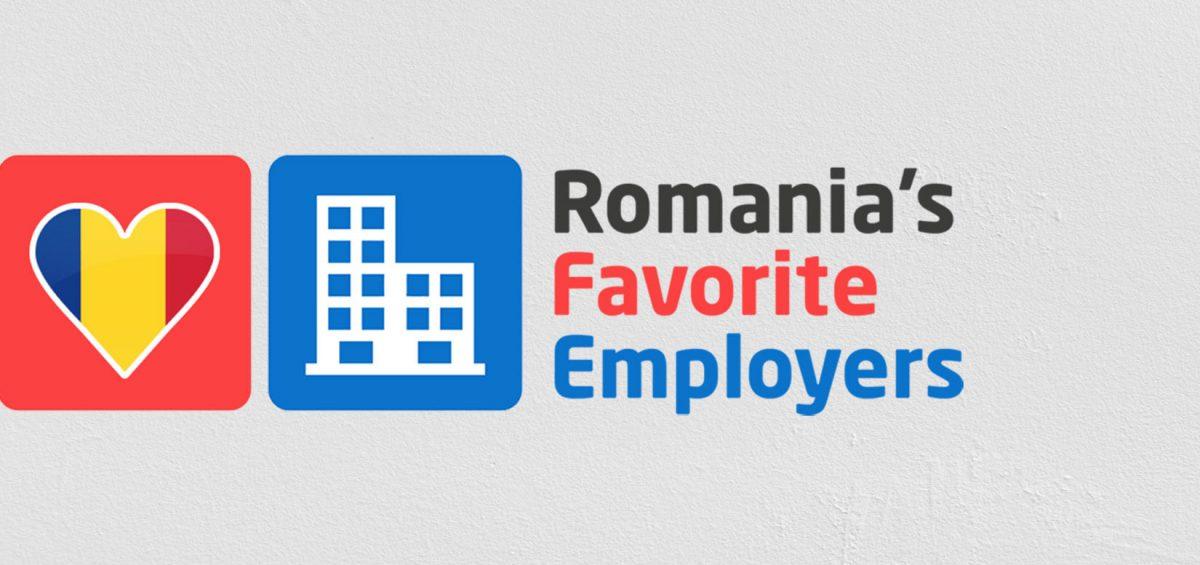romania_favorite_employer