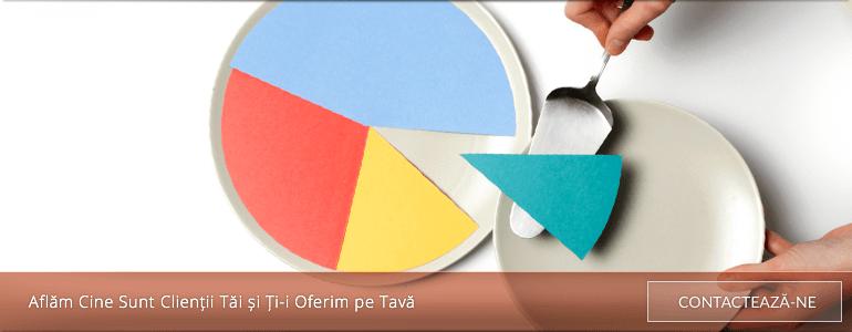 segmentarea-pieței-clienti