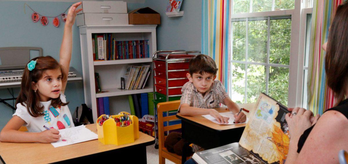 studiu-homeschooling