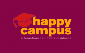 studiu-oportunitate-happy-campus