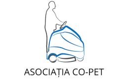 studiu-piata-asocitatia-co-pet