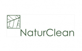 studiu-piata-forestier-naturclean