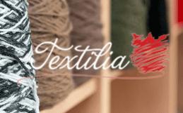 studiu-piata-lana-bumbac-textilia