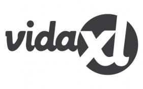 studiu-piata-vida-xl